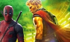 Thor: Ragnarok Director Wanted To Bring Deadpool Into The MCU