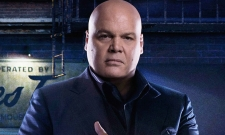 Daredevil's Vincent D'Onofrio Disappointed By James Gunn Firing