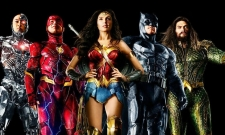 Christopher Nolan Given Executive Producer Credit On Justice League