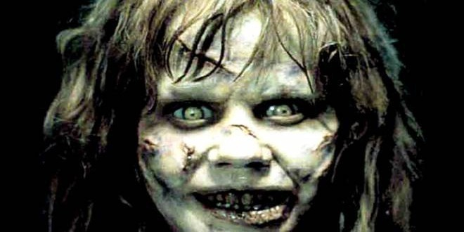 The Exorcist Director Thinks The Sequel Is Stupid And Ridiculous