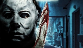 Halloween To Get 40th Anniversary Documentary Later This Year