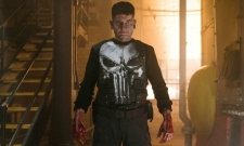 The Las Vegas Shooting Has Not Altered The Punisher, Says Marvel