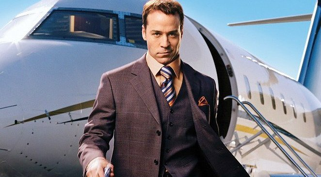 Jeremy Piven Facing More Sexual Harassment Allegations