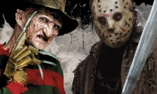 Freddy Vs. Jason Director Explains Why He Ended The Film The Way He Did