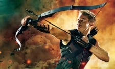 Avengers 4: Jeremy Renner's Latest Hawkeye Tease Fuels Ronin Rumors