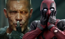 Ryan Reynolds Shares New Deadpool 2 Photos And Promises Tons Of Easter Eggs
