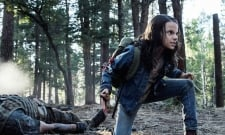James Mangold Begins Work On Logan Spinoff Featuring X-23