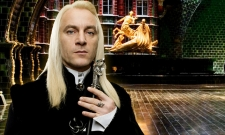 Jason Isaacs Originally Wanted To Play A Different Harry Potter Character