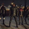 The New Green Arrow Takes Point In Latest Featurette
