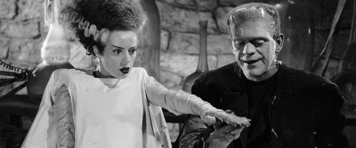 Universal Looking To Remake Bride Of Frankenstein With John Krasinski
