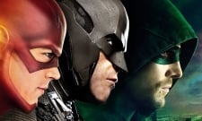 Stephen Amell Says Never Say Never About Batman In The Arrowverse