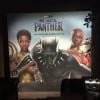Killmonger, Okoye And More Headline Black Panther's First Posters