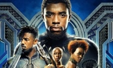 Black Panther Will Be Unlike Any Other Superhero Movie