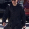 Avengers 4 Set Pics Confirm Hawkeye Will Become Ronin