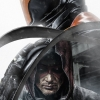 Epic Fan Poster Imagines Deathstroke Vs. Red Hood Movie