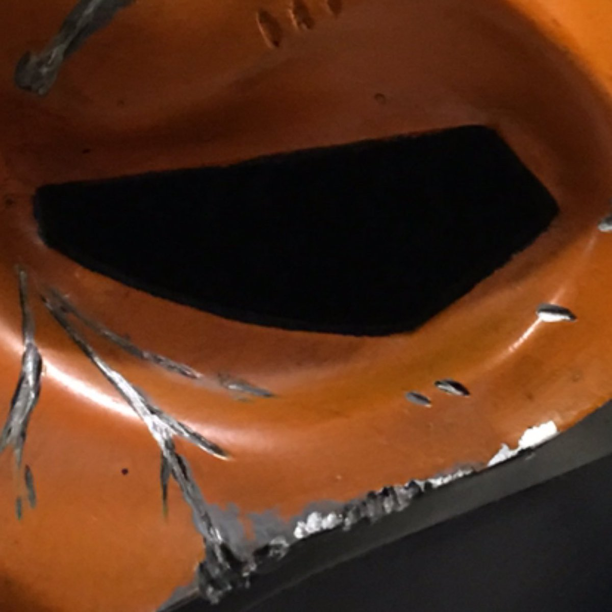 Joe Manganiello Teases Battle-Scarred Deathstroke For Upcoming Movie