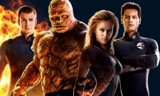 Michael Chiklis Wants To Play Fantastic Four's The Thing In The MCU