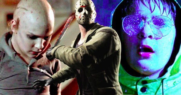 Corey Feldman Wants To Star In Another Friday The 13th Movie