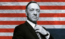 Production On House Of Cards Season 6 Suspended Indefinitely