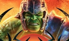 Hulk To Become An Agent Of S.H.I.E.L.D. During Avengers 4?