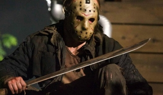 10 Great Horror Movies That Are Actually Ripoffs Of Other Films