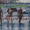 "Justice League Cast Reflects On Director Changeover: ""This Is Zack Snyder's Movie"""