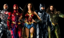 Joss Whedon Won't Get A Director's Credit On Justice League