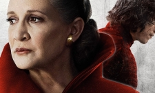 Someone Has Recut Star Wars: The Last Jedi To Remove Almost All The Women
