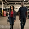 New Luke Cage Season 2 Photo Teases The Heroes For Hire
