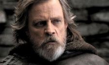 Mark Hamill Almost Turned Down Star Wars: The Force Awakens, And Here's Why