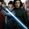 Star Wars: The Last Jedi Merch Reveals A Huge Spoiler About Luke