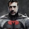 Jeffrey Dean Morgan Teases Batman Role In Flashpoint
