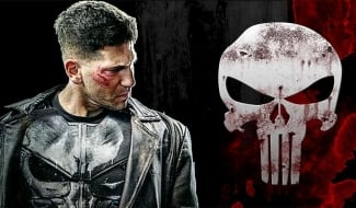 9 Easter Eggs You Might Have Missed In Marvel's The Punisher