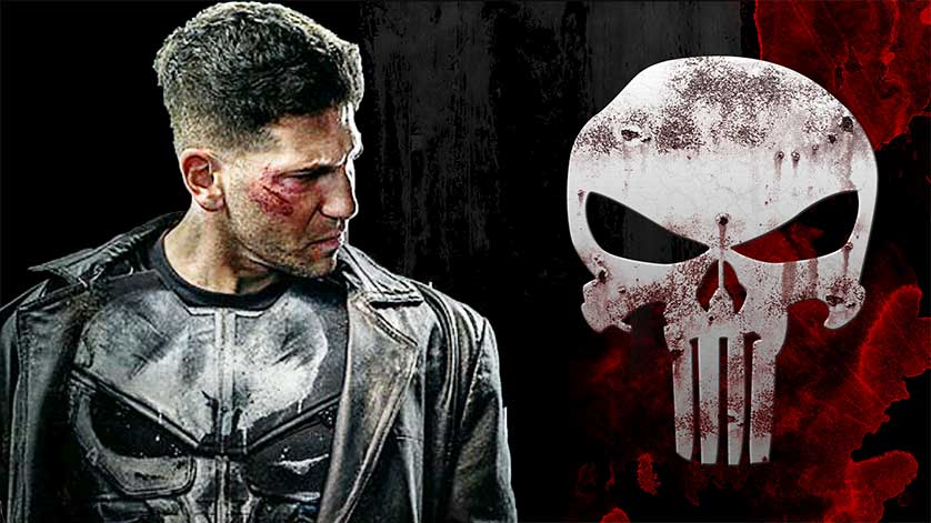 The Punisher Reviews: Critics Are Split On Marvel/Netflix's Latest Standalone Series