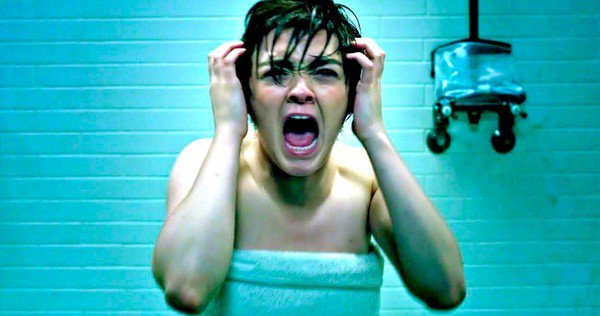 The New Mutants Simply Don't Care About The X-Men, And Here's Why
