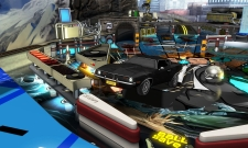 Pinball FX3 Review