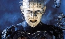 New Details On The Shelved Hellraiser Remake Loom Online