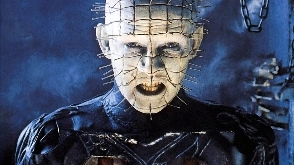Hellraiser: Judgment Finally Has A Release Date