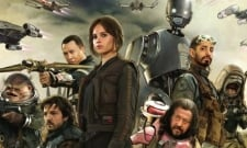 7 Franchises That Hollywood Needs To Stop Milking