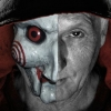 Lionsgate All But Ready To Proceed With Jigsaw Sequel