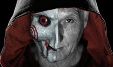 Saw Mainstay Tobin Bell Has No Interest Of Jigsaw Crossing Paths With Another Horror Mascot