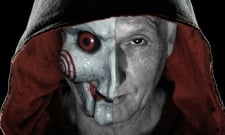 Jigsaw Brings The Pain With Two New TV Spots
