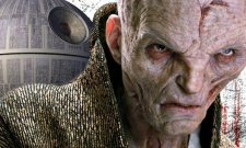 Is Snoke Responsible For Rey's Moral Dilemma In The Last Jedi Trailer?