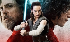 J.J. Abrams Plans To Reference The Prequels In Star Wars: Episode IX