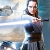Did Star Wars: The Last Jedi's Adam Driver Just Reveal Rey's Parentage?
