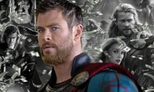 Thor: Ragnarok Now Tracking For $100 Million Plus Opening Weekend