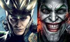 7 Actors Who Should Be Cast In DC's Standalone Films And Who They Should Portray