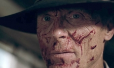 HBO's 2018 Preview Includes A Sliver Of Footage From Westworld Season 2