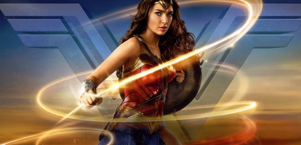 Wonder Woman 2 Will Find Diana Approaching The Height Of Her Powers