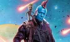 Yondu Breaks The Fourth Wall In Thor: Ragnarok Bonus Scene